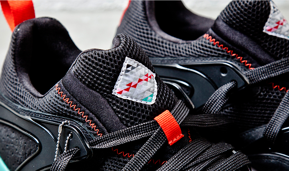 sneaker-freaker-puma-blaze-of-glory-shark-attack-part-ii-release-date-announced-12