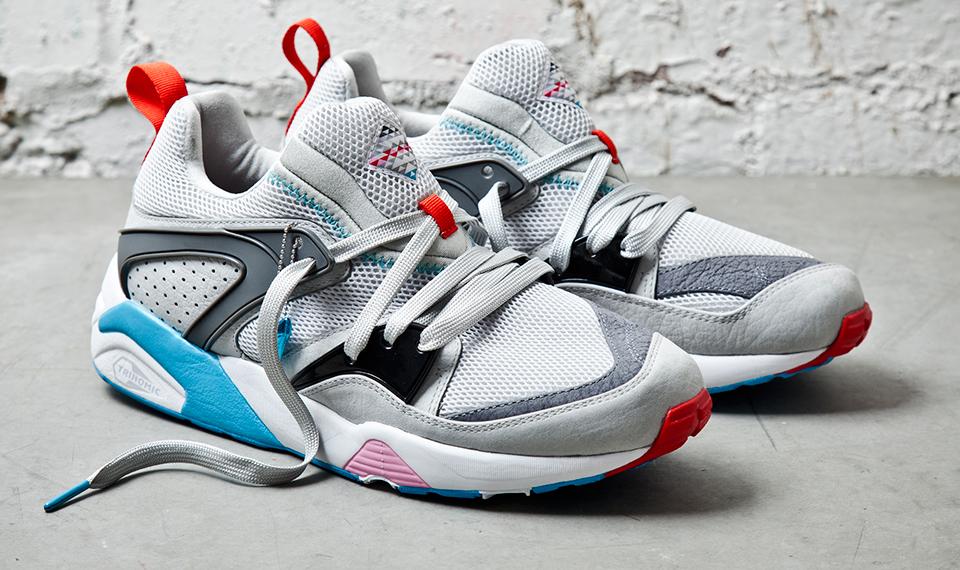 sneaker-freaker-puma-blaze-of-glory-shark-attack-part-ii-release-date-announced-2