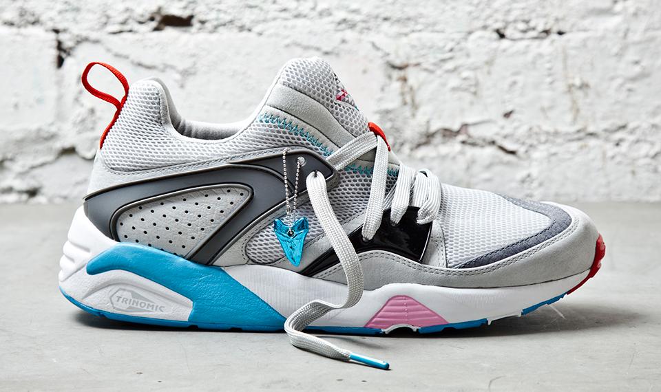 sneaker-freaker-puma-blaze-of-glory-shark-attack-part-ii-release-date-announced-3