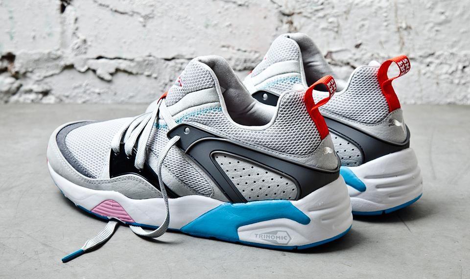 sneaker-freaker-puma-blaze-of-glory-shark-attack-part-ii-release-date-announced-4