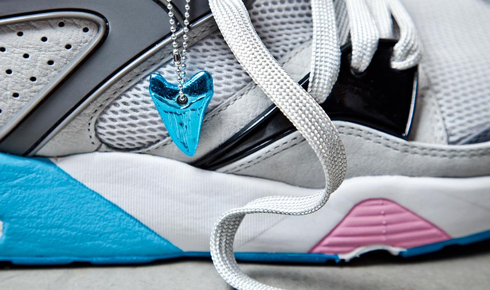 sneaker-freaker-puma-blaze-of-glory-shark-attack-part-ii-release-date-announced-5