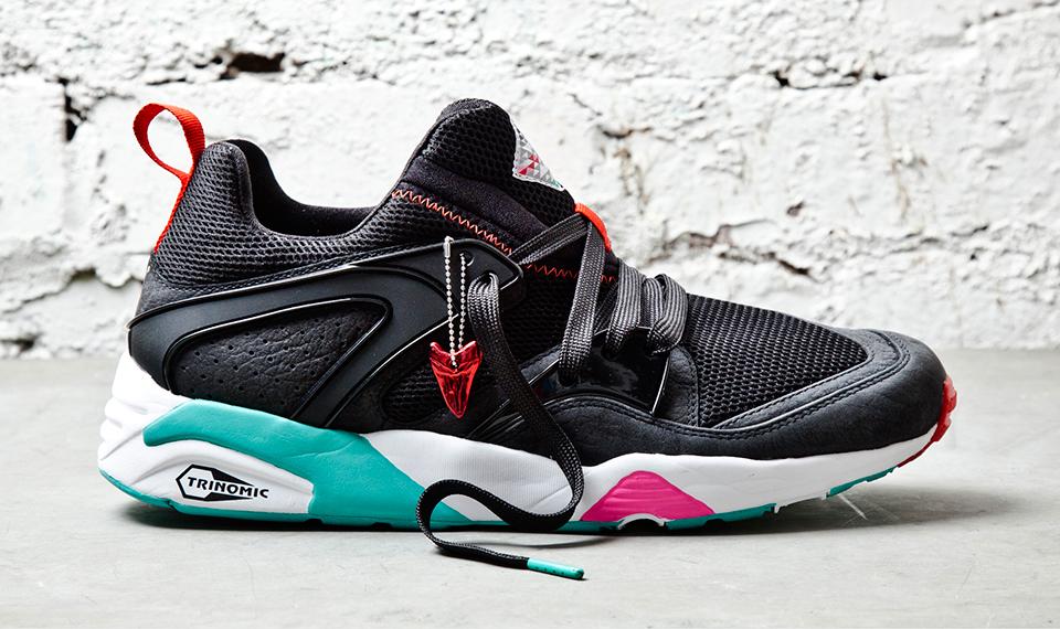 sneaker-freaker-puma-blaze-of-glory-shark-attack-part-ii-release-date-announced-9