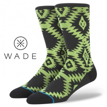 Dwyane Wade Releases The Wade Collection for Stance