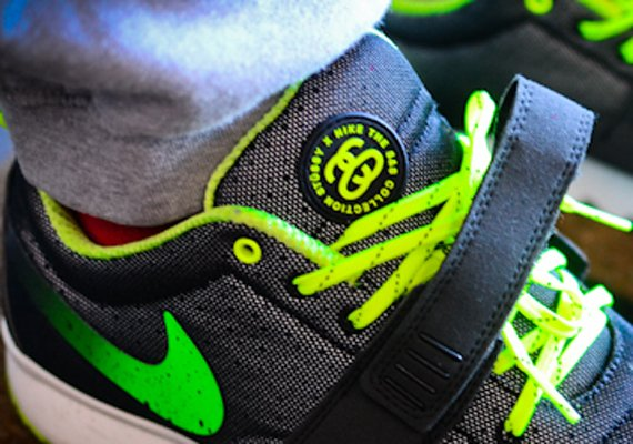 stussy-x-nike-trainerendor-low-1