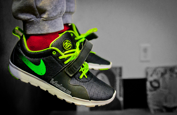 stussy-x-nike-trainerendor-low-2