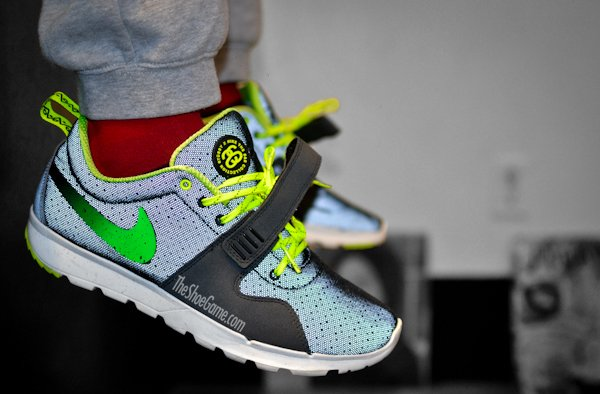 stussy-x-nike-trainerendor-low-3
