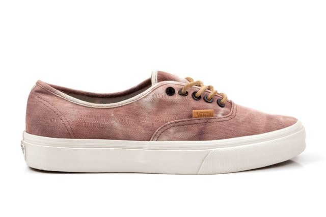 vans-dqm-hbt-authentic-pack-3
