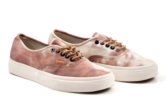 vans-dqm-hbt-authentic-pack-4
