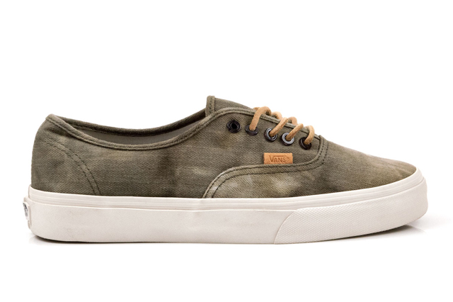 vans-dqm-hbt-authentic-pack-5