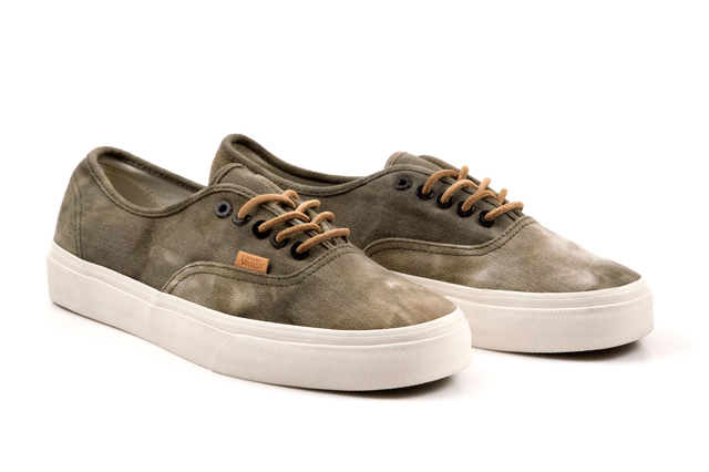 vans-dqm-hbt-authentic-pack-6