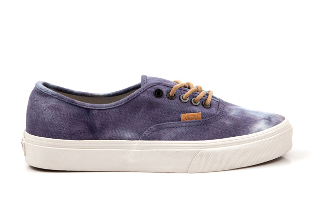 vans-dqm-hbt-authentic-pack-7