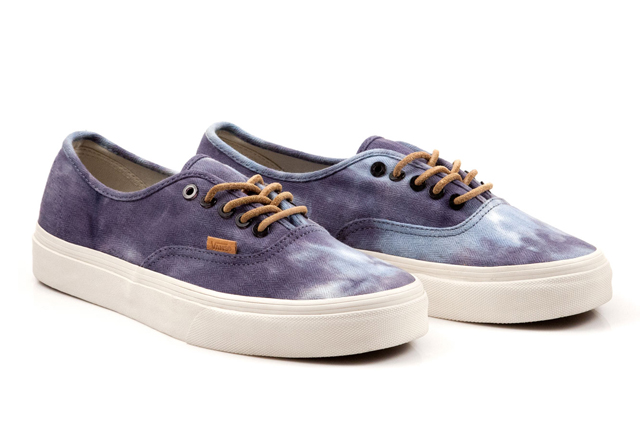 vans-dqm-hbt-authentic-pack-8