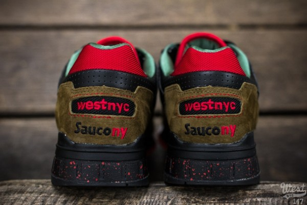 west-nyc-saucony-shadow-5000-cabin-fever-1