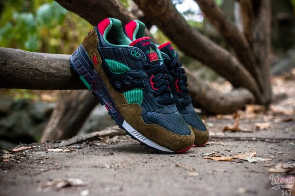 west-nyc-saucony-shadow-5000-cabin-fever-2