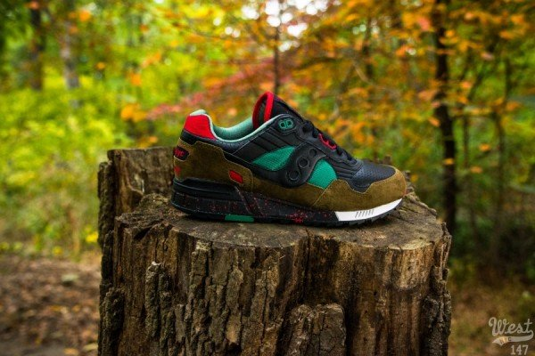 west-nyc-saucony-shadow-5000-cabin-fever-3
