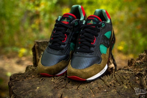 west-nyc-saucony-shadow-5000-cabin-fever-4