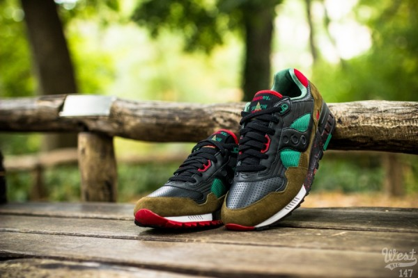 west-nyc-saucony-shadow-5000-cabin-fever-5