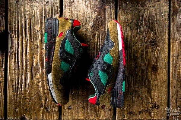 west-nyc-saucony-shadow-5000-cabin-fever-6