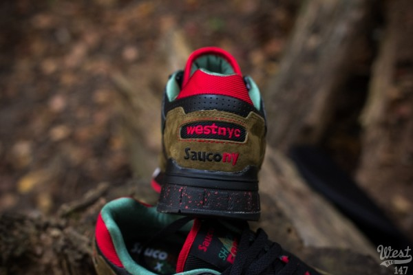 west-nyc-saucony-shadow-5000-cabin-fever-7