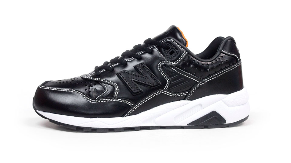 whiz-limited-mita-sneakers-new-balance-mrt-580-now-available-1