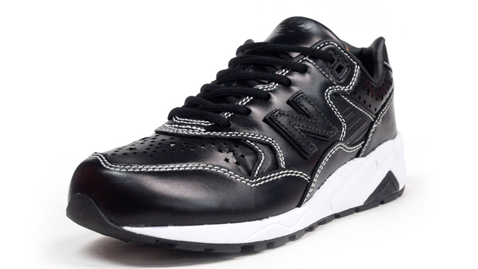 whiz-limited-mita-sneakers-new-balance-mrt-580-now-available-2
