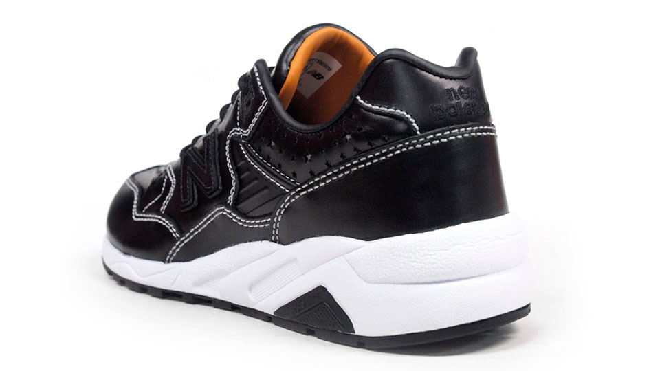 whiz-limited-mita-sneakers-new-balance-mrt-580-now-available-3