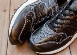 Whiz Limited x Mita Sneakers x New Balance MRT580   U.S. Release Date + Info