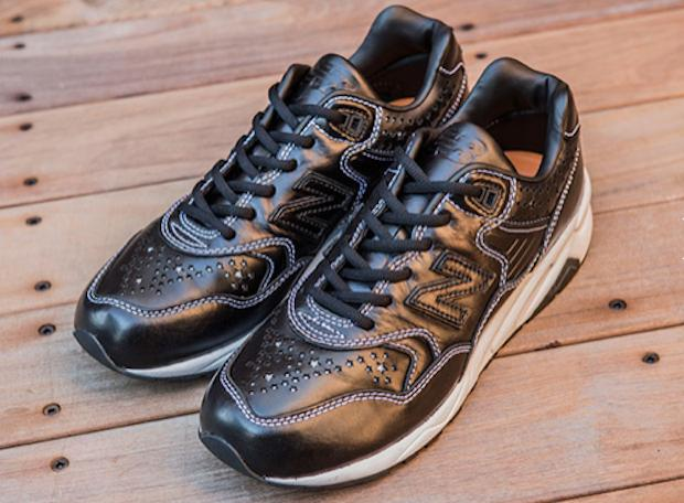 whiz-limited-mita-sneakers-new-balance-mrt-580-us-release-date-info-2