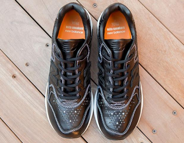 whiz-limited-mita-sneakers-new-balance-mrt-580-us-release-date-info-3