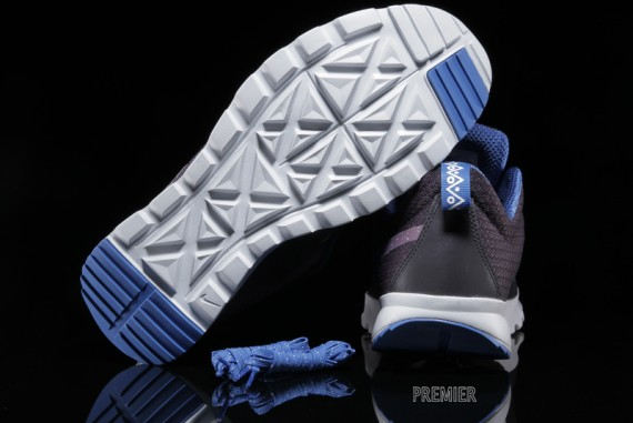 Stussy x Nike ACG Trainerendor