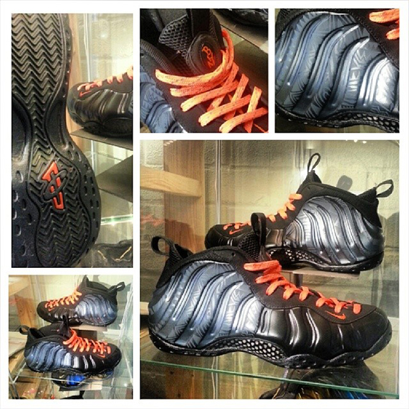 Dez BHM Foams