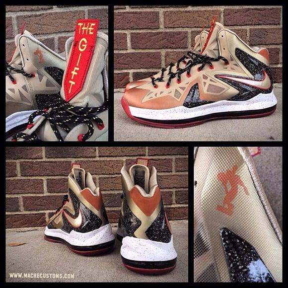 Nike Lebron X (10)