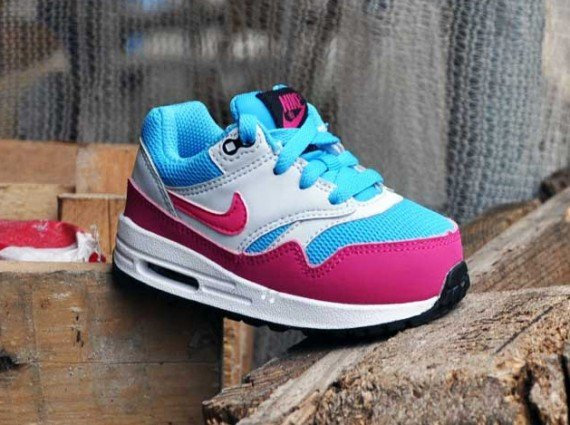 Nike Air Max 1 Toddler