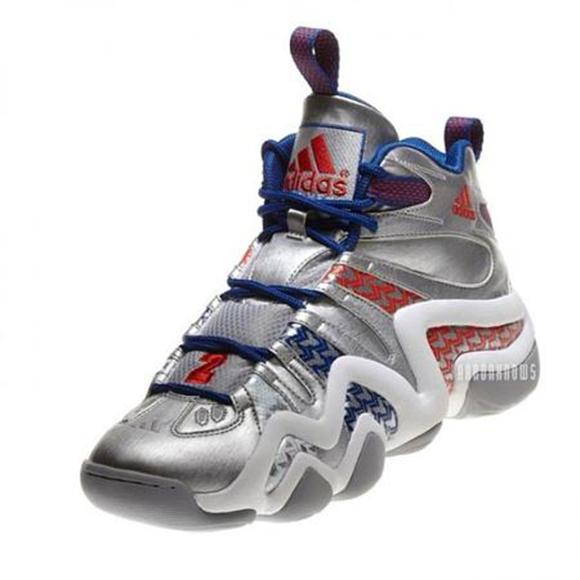 adidas John Wall PE