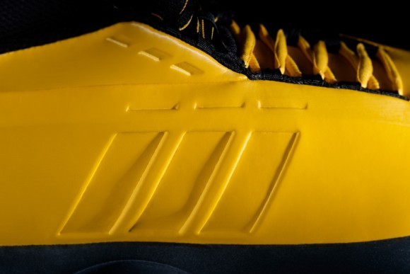 adidas Crazy 1 The Kobe Retro