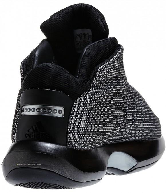 adidas Crazy 1 Playoff Retro First Look