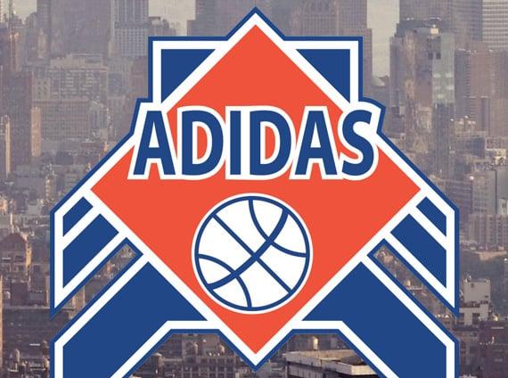 adidas Originals Attitude Hi Knicks Release Date