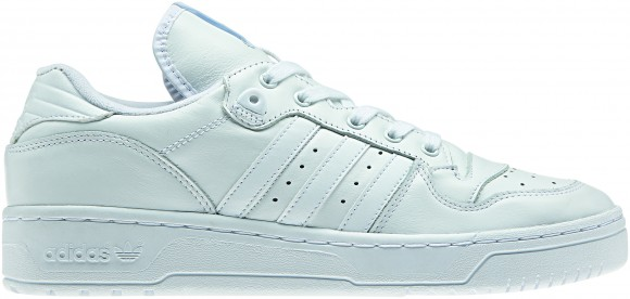 adidas Originals SS14 Rivalry Lo