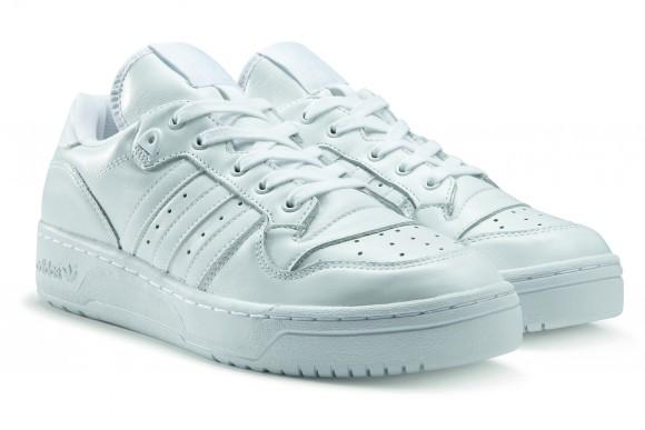 adidas Originals SS14 Rivalry Lo