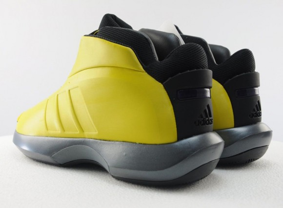 adidas The KOBE Retro Another Look