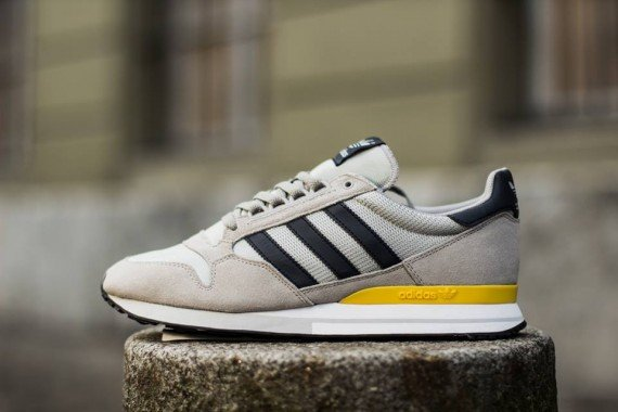 adidas ZX500 OG January 2014 Releases