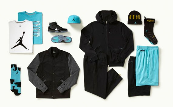 Air Jordan 11 Gamma Blue Nikestore Release Info
