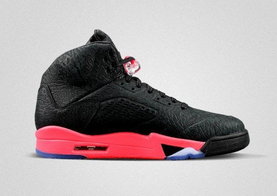 air-jordan-3lab5-black-infrared-23-release-date-info-2