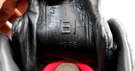 air-jordan-3lab5-black-infrared-23-release-date-info-5