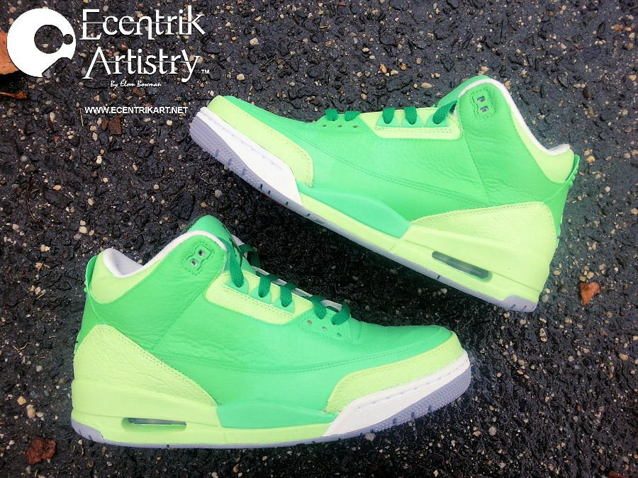 air-jordan-iii-3-emerald-custom-1