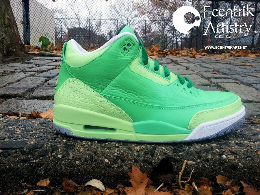 air-jordan-iii-3-emerald-custom-2