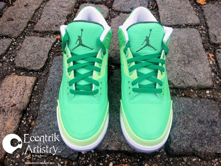 air-jordan-iii-3-emerald-custom-3