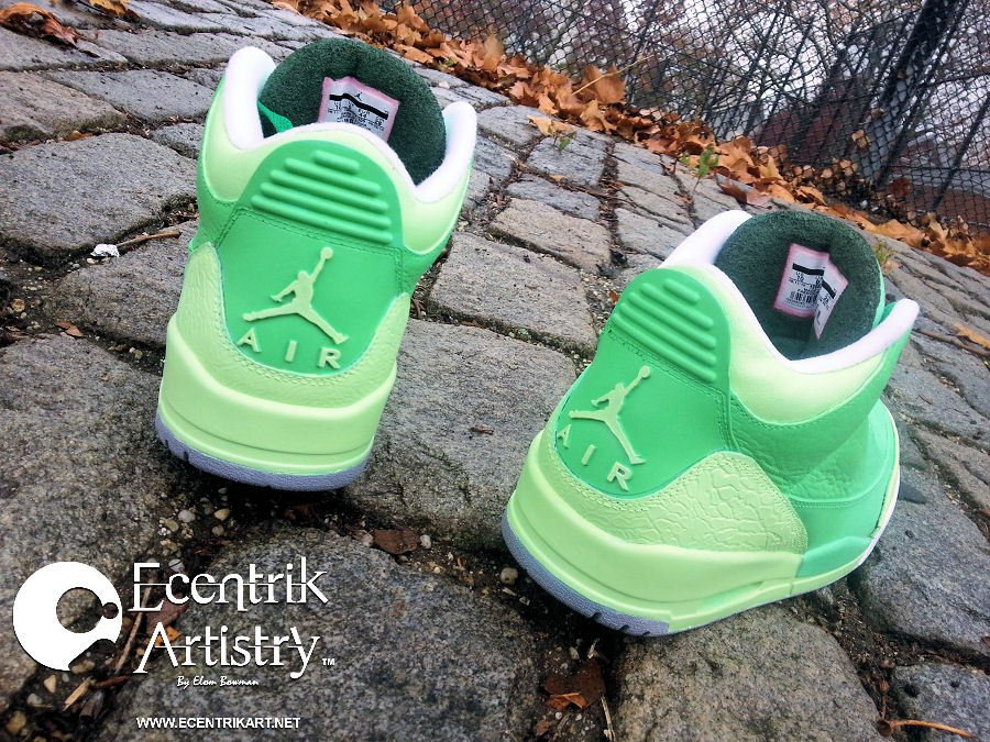 air-jordan-iii-3-emerald-custom-4