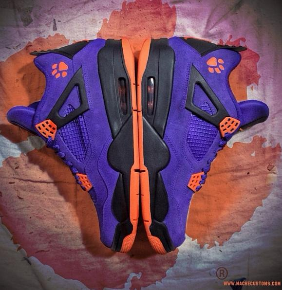 air-jordan-iv-4-clemson-custom-1