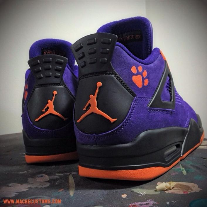 air-jordan-iv-4-clemson-custom-2